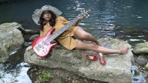 bass sophia 7j
