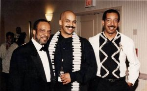 Grover_Washington_and_Brett_Jolly